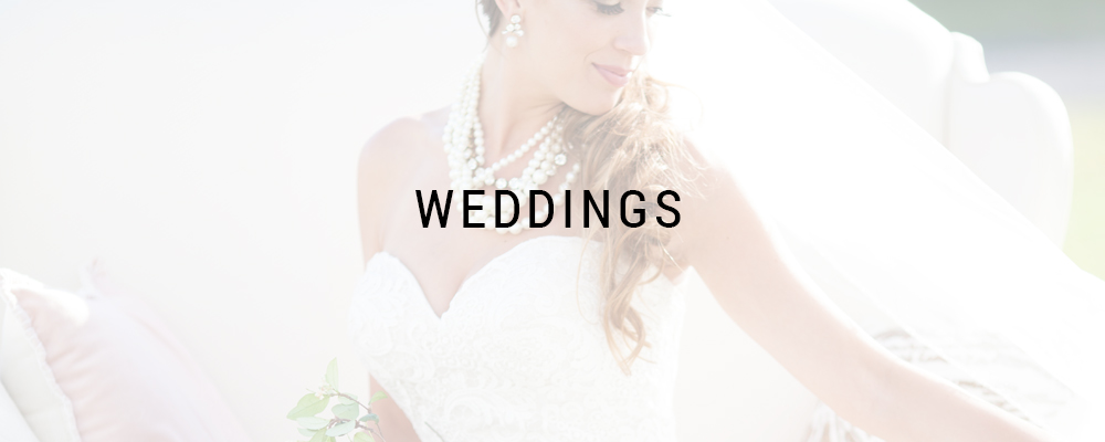 Weddings Titled Thumbnail | 59&Bluebell Weddings and Events