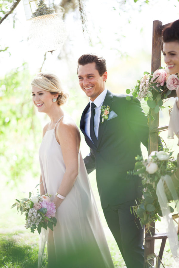 Bride-Mate and Best-Man | 59&Bluebell Weddings and Events