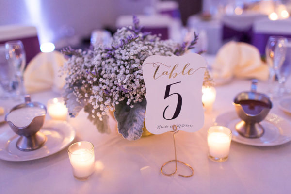Wedding Table Decoration| 59&Bluebell Weddings and Events