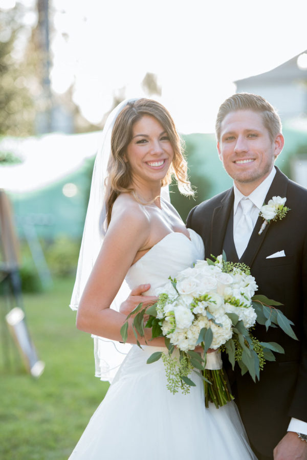 Bride and Groom and Holding his Bride | 59&Bluebell Weddings and Events
