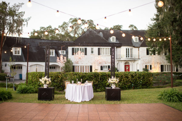 Head Wedding Table | 59&Bluebell Weddings and Events