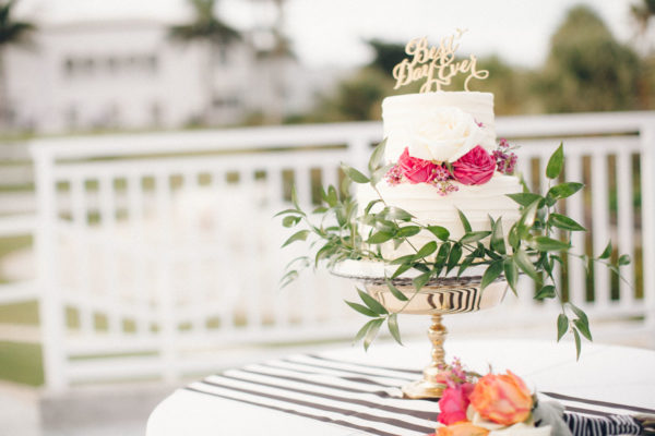Wedding Cake | 59&Bluebell Weddings and Events