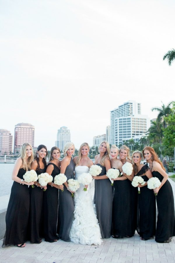 Brides and Bride Mates| 59&Bluebell Weddings and Events